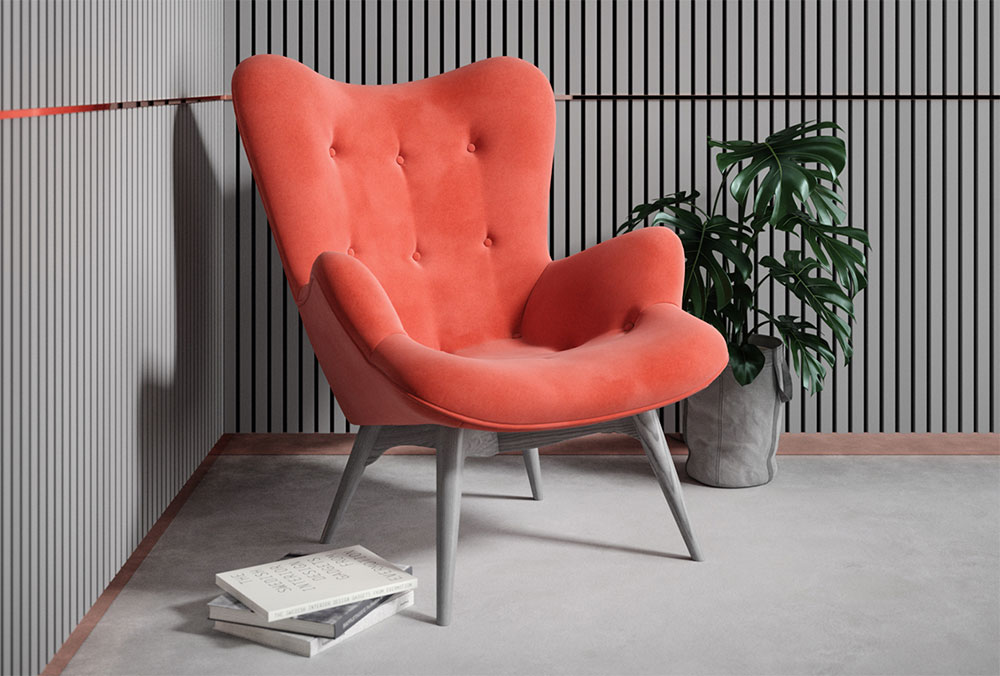 red-chair-f