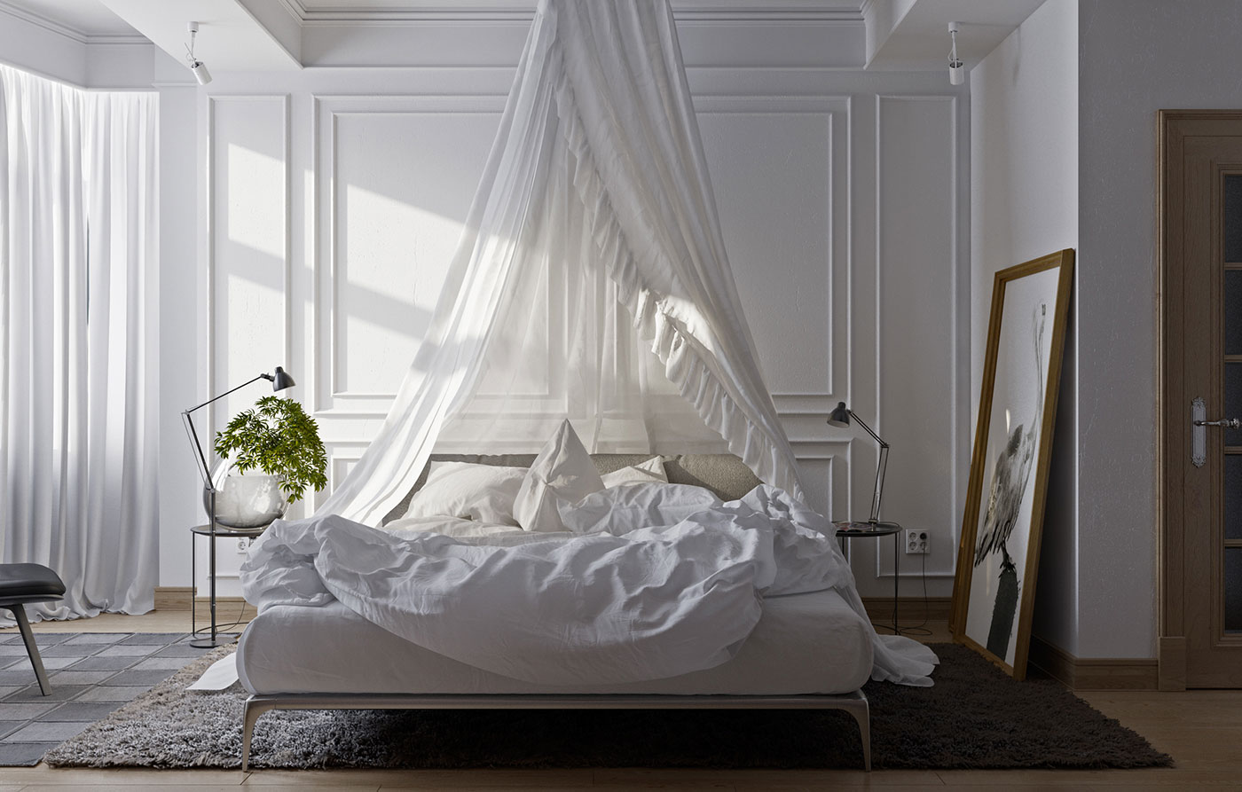 white-bed-full