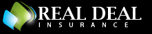 Real Deal Insurance